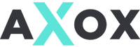 AxOx Media - Werbesysteme